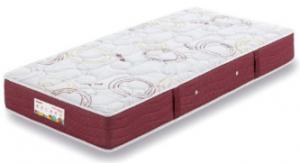 Oferta colchón viscoelástico flex