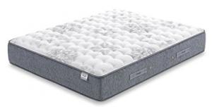 El colchón viscoelástico flex
