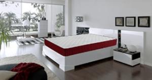 Comprar colchón viscoelástico nuevo