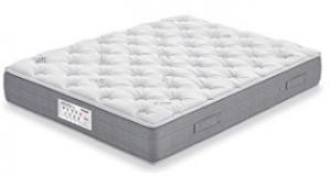 Comprar colchón viscoelástico para ti
