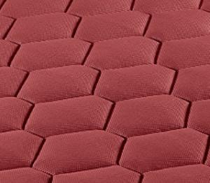 Color colchones viscoelásticos baratos