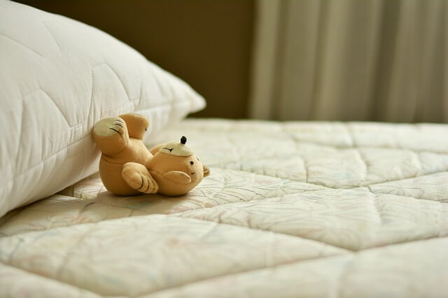 Comprar colchón viscoelástico