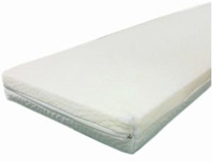 Oferta colchón viscoelastico