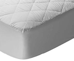 La funda colchón viscoelástico